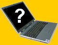 BatteryMark.Ru - программа для батареи ноутбука
